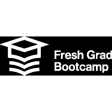 Fresh Grad